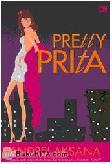 Pretty Prita
