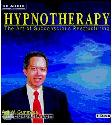 CD Audio Book : Hypnotherapy - The Art Subconscious Restructuring