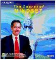CD Audio Book : The Secret of Mindset