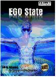 CD Audio Therapy : Ego State