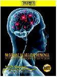 CD Audio Therapy : Migraine Headache Removal - Mengatasi dan Menyembuhkan Migrain