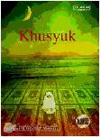 CD Audio Therapy : Khusyuk