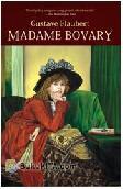 Madame Bovary : ketika mimpi-mimpi romantis dan kenyataan tak seiring sejalan