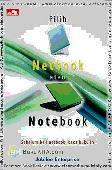 Pilih Netbook atau Notebook?