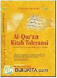 Cover Buku Pustaka Oasis : Al-qur