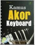 Kamus Akor Keyboard