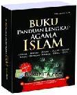 Buku Panduan Lengkap Agama Islam