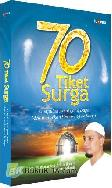 70 Tiket Surga