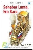 Sahabat Lama, Era Baru (60 Tahun Indonesia - Rusia)