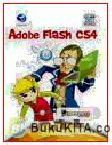 SHORTCOURSE SERIES : ADOBE FLASH CS4