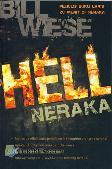 Hell - Neraka