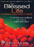 The Blessed Life - Kehidupan yang Dipenuhi Berkat
