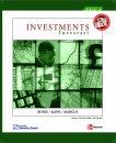 Investasi 1 Ed. 6