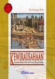 Kewirausahaan : Pedoman Praktis, Kiat & Usaha Menuju Sukses Ed.3