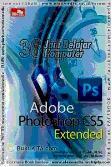 36 Jam Belajar Komputer Adobe Photoshop CS5 Extended