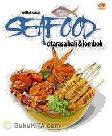 Seafood Citarasa Bali dan Lombok