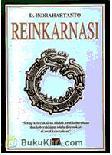Reinkarnasi (narasi)