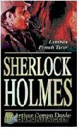 Sherlock Holmes; Lembah Penuh Teror