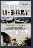 U-Boat (The Battle of the Atlantic)