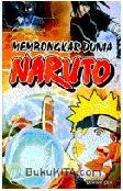 Membongkar Dunia Naruto