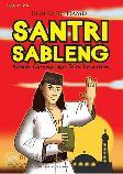 Santri Sableng