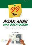 99 Tips Agar Anak Suka Baca Qur