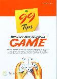 99 Tips Mencegah Anak Kecanduan Game
