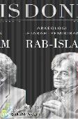 Arkeologi Sejarah Pemikiran Arab-Islam, Vol 4