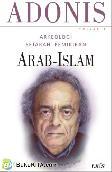 Arkeologi Sejarah Pemikiran Arab-Islam. Vol 3