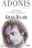 Arkeologi Sejarah Pemikiran Arab-Islam, Vol 1