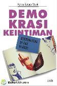 Demokrasi Keintiman, Seksualitas di Era Global