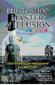 Photoshop Master of Illusion (full color)
