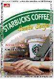 Starbucks Coffee, Suatu Senja