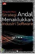 Riding the Wave : Strategi Andal Menaklukkan Industri Software