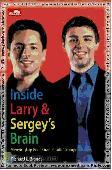 Inside Larry and Sergeys Brain