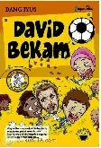 Serial Triple E : David Bekam