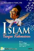 Islam Tanpa Kekerasan
