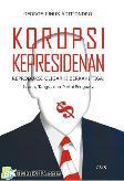 Korupsi Kepresidenan