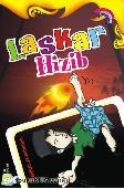 Laskar Hizib