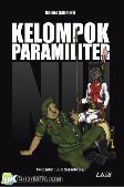 Kelompok Paramiliter NU