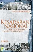 Kesadaran Nasional Jilid II