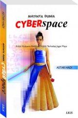 Matinya Dunia Cyberspace