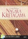 Nagara Kertagama