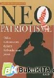 Neo Patriotisme : Etika Kekuasaan dlm Kebudayaan Jawa