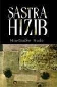 Sastra Hizib