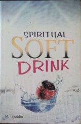 Spiritual Soft Drink