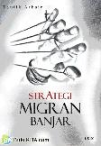 Strategi Migran Banjar