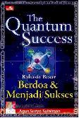 The Quantum Success