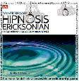 Rahasia di Balik Hipnosis Ericksonian dan Metode Pengembangan Pikiran Lainnya