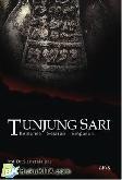 Tunjung Sari - double